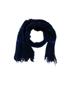 Faliero Sarti | Accessories Oblong Scarves On