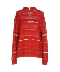Sonia Rykiel   Knitwear Turtlenecks On
