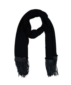 Melt | Accessories Stoles Women On
