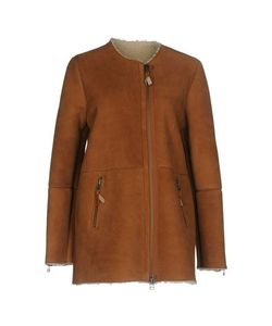 Hartford | Coats Jackets Coats Women On