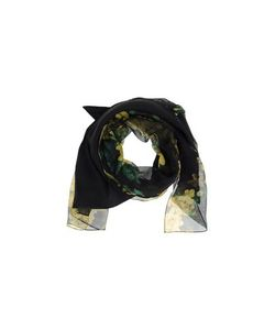 Dolce & Gabbana | Accessories Oblong Scarves On