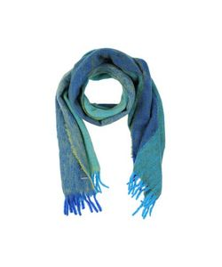 Dsquared2 | Accessories Oblong Scarves On