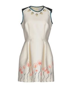 Caterina Gatta | Dresses Short Dresses Women On