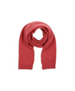 Douuod | Accessories Oblong Scarves On