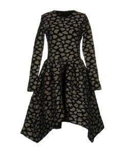 Jourden | Dresses Knee-Length Dresses Women On