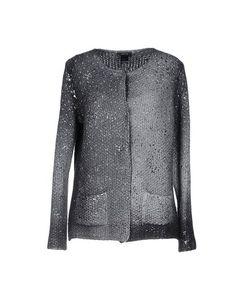 Avant Toi | Knitwear Cardigans Women On