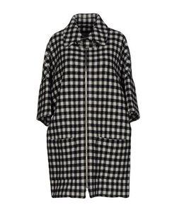 A.P.C. | A.P.C. Coats Jackets Coats Women On