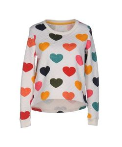 ONLY | Topwear Sweatshirts On