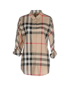 Burberry | Shirts Shirts Women On