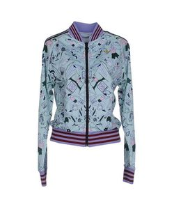 ADIDAS X MARY KATRANTZOU | Topwear Sweatshirts On