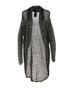 Isabel Benenato | Knitwear Cardigans Women On