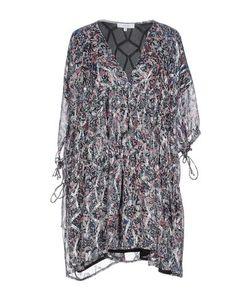Iro | Dresses Short Dresses On