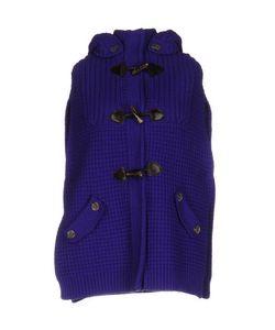 Bark | Coats Jackets Cloaks Women On