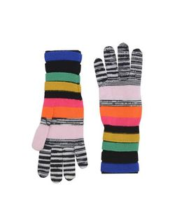 Missoni | Accessories Gloves On