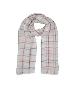 Barbour   Accessories Stoles On