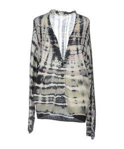 Raquel Allegra   Knitwear Cardigans Women On