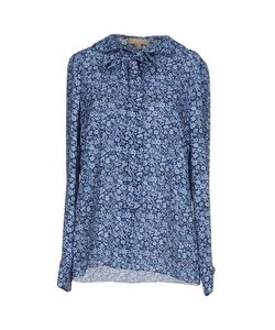 Michael Kors Collection | Shirts Shirts Women On