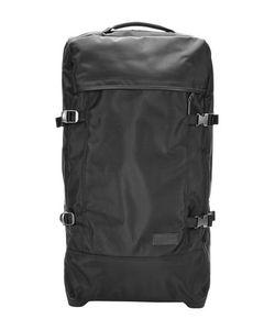Eastpak | Luggage Wheeled Luggage Unisex On