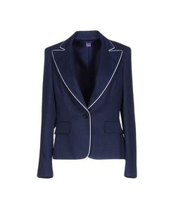 Ralph Lauren Collection | Suits And Jackets Blazers On