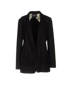 Erika Cavallini | Suits And Jackets Blazers Women On