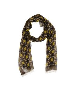 Paolo Pecora | Accessories Oblong Scarves On