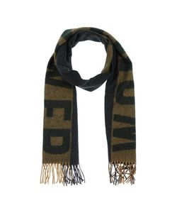 ACNE STUDIOS | Accessories Oblong Scarves On