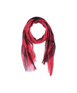 Burberry | Accessories Oblong Scarves On