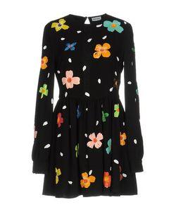 Au Jour Le Jour | Dresses Short Dresses On
