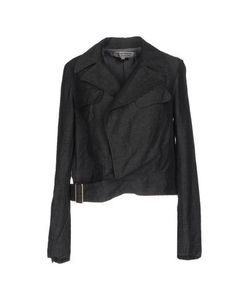 Comme Des Garçons | Suits And Jackets Blazers Women On