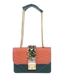 Gedebe | Bags Handbags Women On