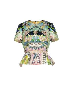 Mary Katrantzou | Shirts Blouses On