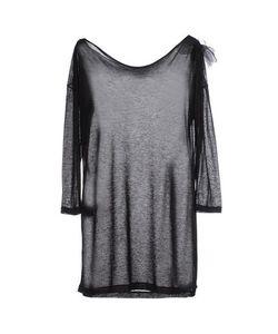 HANITA | Topwear T-Shirts On