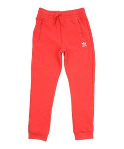 Adidas Originals   Trousers Casual Trousers Unisex On