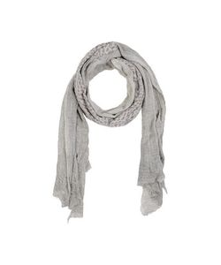 Cutuli Cult | Accessories Stoles On