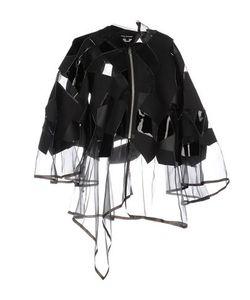 Junya Watanabe Comme Des Garçons | Coats Jackets Jackets On