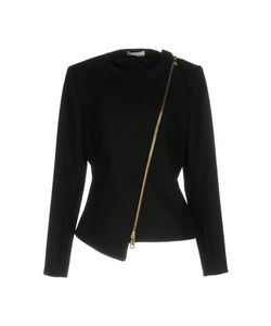 Bouchra Jarrar | Coats Jackets Jackets Women On