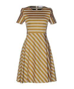 Harris Wharf London   Dresses Short Dresses Women On