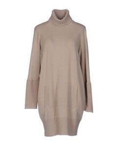 Malo | Dresses Short Dresses On