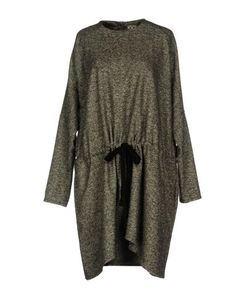 Douuod | Dresses Short Dresses Women On