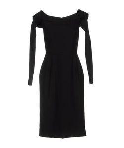 Preen by Thornton Bregazzi | Dresses Short Dresses Women On