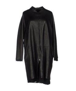 Salvatore Santoro | Coats Jackets Coats Women On