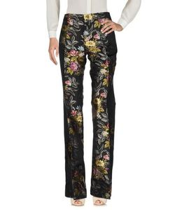 Gucci | Trousers Casual Trousers Women On