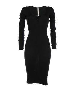 Isabel Benenato | Dresses Knee-Length Dresses On