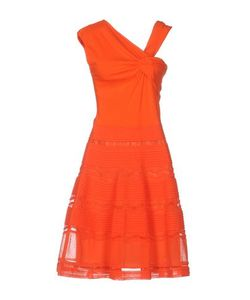 Capobianco | Dresses Knee-Length Dresses On