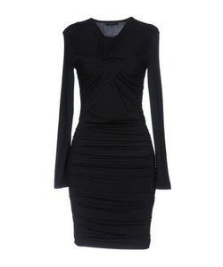 Stine Goya | Dresses Short Dresses Women On
