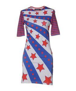 House Of Holland | Dresses Short Dresses On
