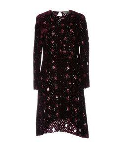 Aries | Dresses Short Dresses On