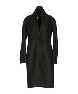 Chalayan | Coats Jackets Coats Women On