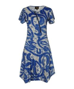 Vivienne Westwood Anglomania | Dresses Short Dresses On