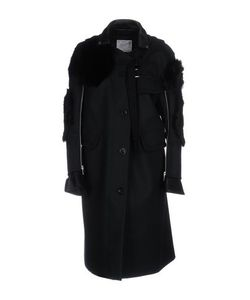 Sacai | Coats Jackets Coats Women On